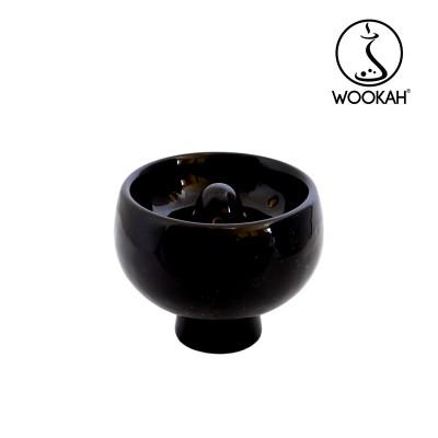 WOOKAH - Your Wooden Hookah - Online Store